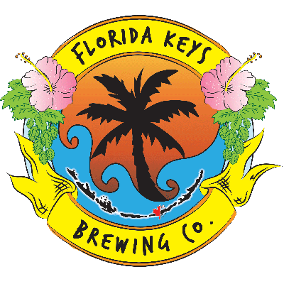 Florida Keys Brewing Company Logo