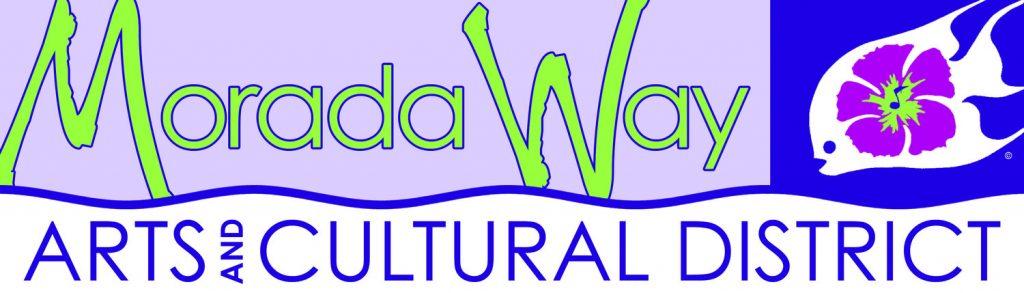 morada way logo