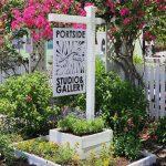 portside