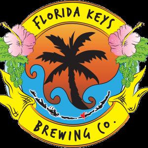 FKBC-Logo