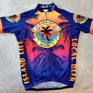 fkbc bicycle jersey front