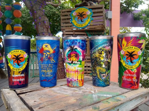 tervis 30 oz assorted styles